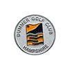Dummer Golf Club Logo