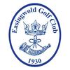 Easingwold Golf Club Logo