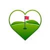 East Bierley Golf Club Logo