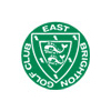 East Brighton Golf Club Logo