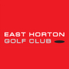 East Horton Golf Club - Greenwood Course Logo