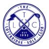 Eastbourne Golfing Park Logo