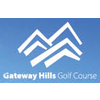 Gateway Hills Golf Course Logo