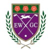 Eltham Warren Golf Club Logo