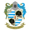Enville Golf Club - Lodge Course Logo