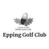 Epping Golf Club Logo