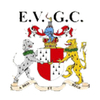 Erewash Valley Golf Club Logo