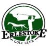 Erlestoke Golf Club Logo