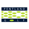 Etchinghill Golf Club - Leas Course Logo