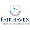 Fairhaven Golf Club Logo