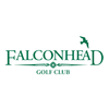 Falconhead Golf Club Logo