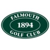 Falmouth Golf Club Logo