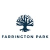 Farrington Golf & Country Club - Manor Course Logo