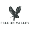 Feldon Valley Golf Logo