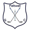 Feltwell Golf Club Logo