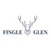 Fingle Glen Golf Hotel Logo