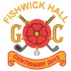Fishwick Hall Golf Club Logo