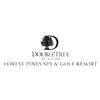 Forest Pines Hotel & Golf Resort - Pines Course Logo