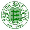 Frinton Golf Club - Kirby Course Logo