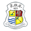 Furness Golf Club Logo
