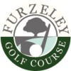 Furzeley Golf Club Logo