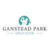 Ganstead Park Golf Club Logo