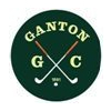 Ganton Golf Club Logo