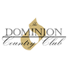 Dominion Country Club, The Logo