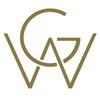 George Washington Golf Club Logo