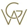 George Washington Golf Club Logo