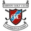 Girton Golf Club Logo