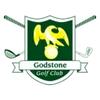 Godstone Golf Club Logo