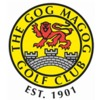Gog Magog Golf Club - Wandlebury Course Logo