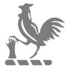Gosforth Golf Club Logo