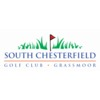 South Chesterfield Golf Club Logo