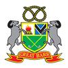 Great Barr Golf Club Logo