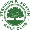 Stephen F. Austin Country Club Logo
