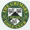 Grimsby Golf Club Logo
