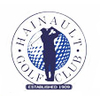 Hainault Golf Club - Upper Course Logo