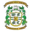 West End Golf Club Logo