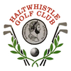 Haltwhistle Golf Club Logo