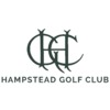 Hampstead Golf Club Logo