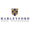 Harleyford Golf Club Logo