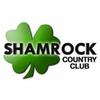 Shamrock Country Club Logo
