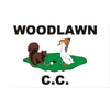Woodlawn Country Club Logo
