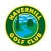 Haverhill Golf Club Logo
