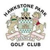 Hawkstone Park Golf Club - Hawkstone Course Logo