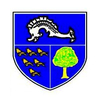 Haywards Heath Golf Club Logo