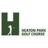 Heaton Park Golf Centre Logo
