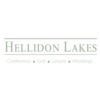 Hellidon Lakes Golf & Spa Hotel - Blue Course Logo
